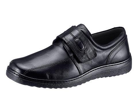 Туфли с rutschhemmender PU-Laufsohle