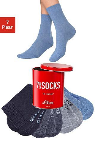 Bodywear Повседневный и носки (7 пар) ...