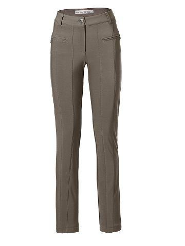 Термо-брюки