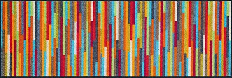 Коврики »Mikado Stripes« w...