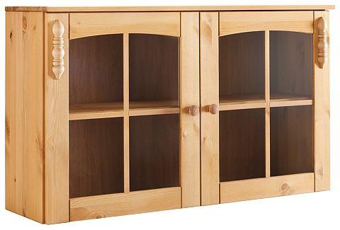 Навесной шкафчик »Sylt« с ...