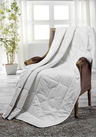 DREAMS Одеяло из природных волокон »Sei...