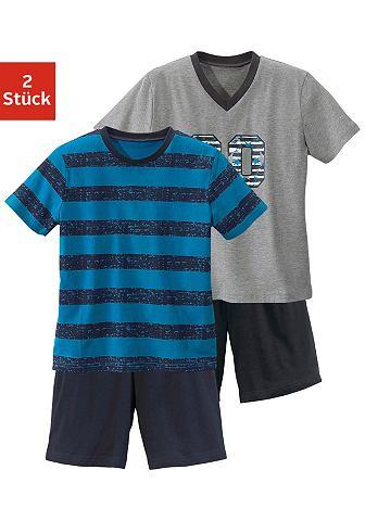 Пижама (2 единицы Pyjama's в короткий ...