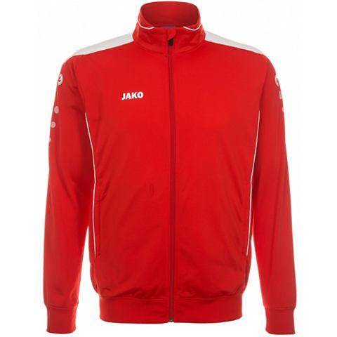 Куртка из полиэстра Copa Kinder