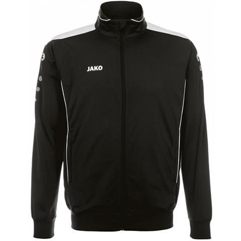 Куртка из полиэстра Copa Herren