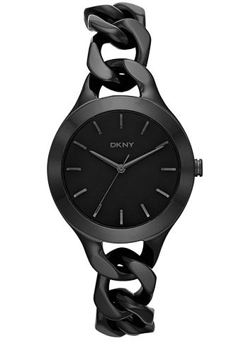 Часы »CHAMBERS NY2219«