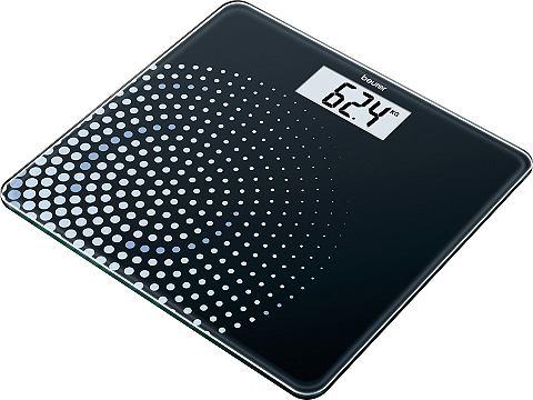 Весы GS 210