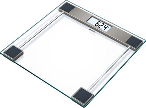 Весы GS 11