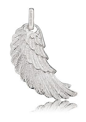Кулон »Flügel ERW«