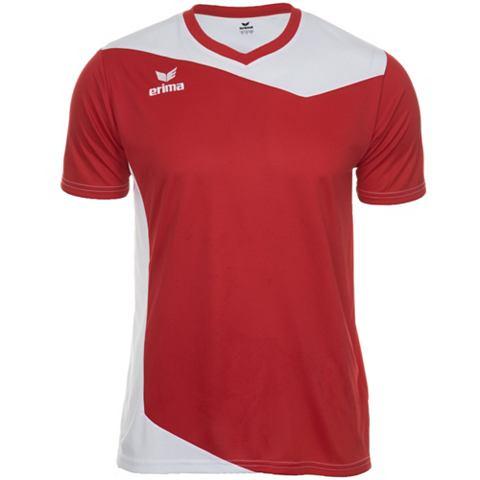GLASGOW футболка спортивная Herren