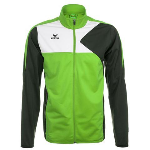 Premium One куртка из полиэстра Kinder...