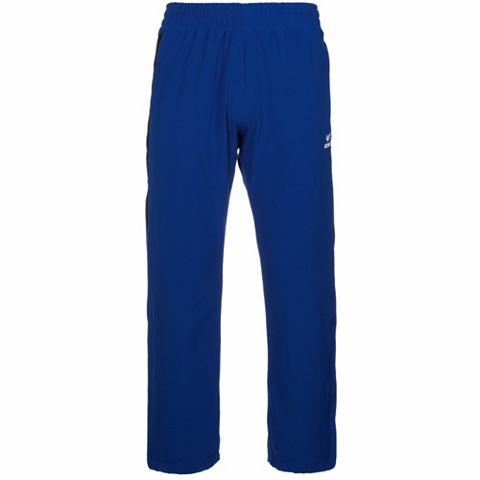 Premium One брюки Kinder