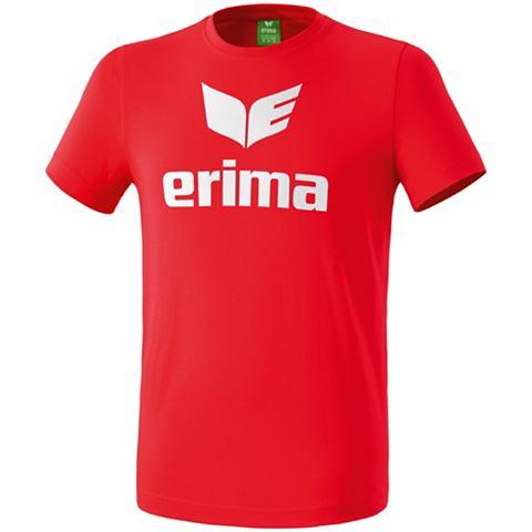 Promo футболка Herren