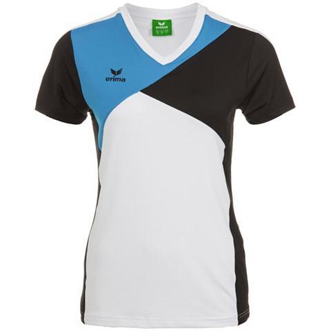 Premium One футболка для женсщин