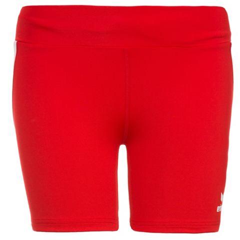 Шорты шорты/брюки обтягивающие для жен...