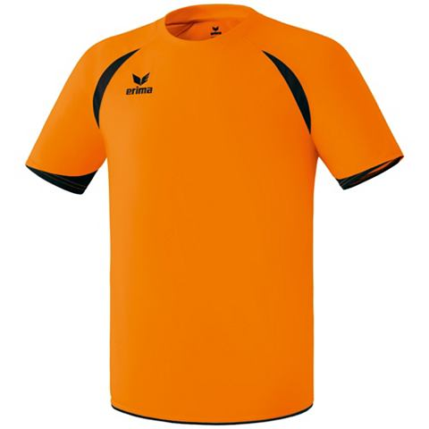 TANARO футболка спортивная Kinder