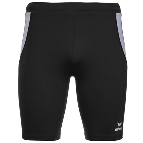 Шорты шорты/брюки обтягивающие Kinder