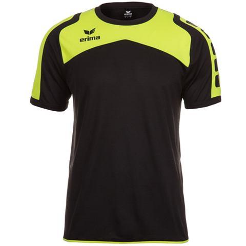 FERRARA футболка спортивная Kinder