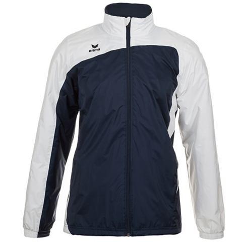 CLUB 1900 куртка-дождевик Herren