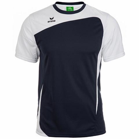 CLUB 1900 футболка Kinder