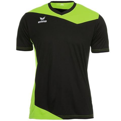 GLASGOW футболка спортивная Kinder