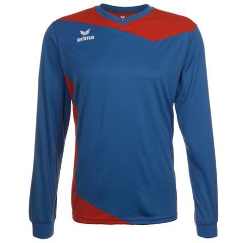 GLASGOW длинный рукав футболка спортив...