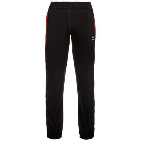 Premium One брюки из полиэстера Kinder...