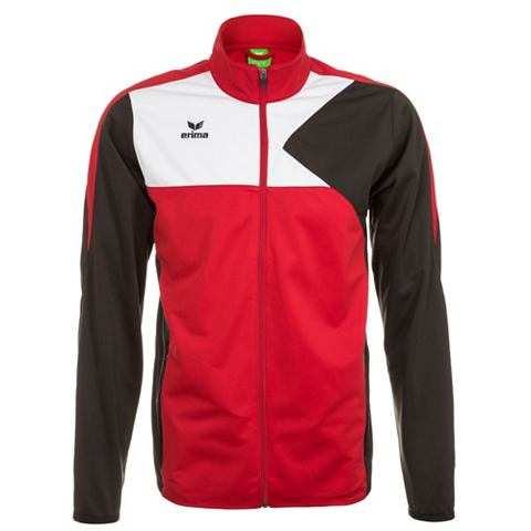 Premium One куртка из полиэстра Herren...