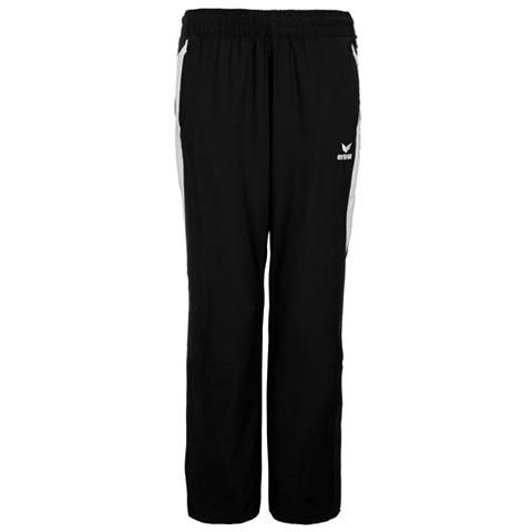 Premium One брюки для женсщин