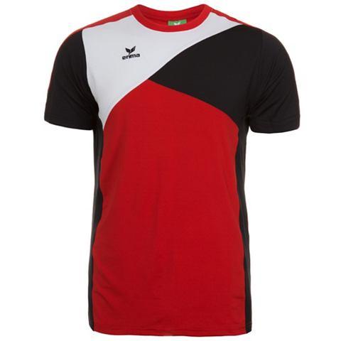 Premium One футболка Herren