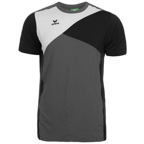 Premium One футболка Kinder