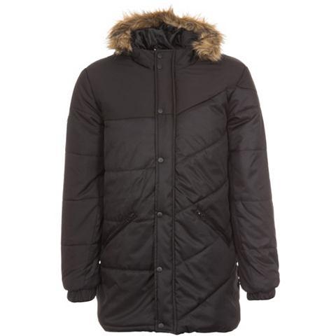 Premium One куртка зимняя Herren