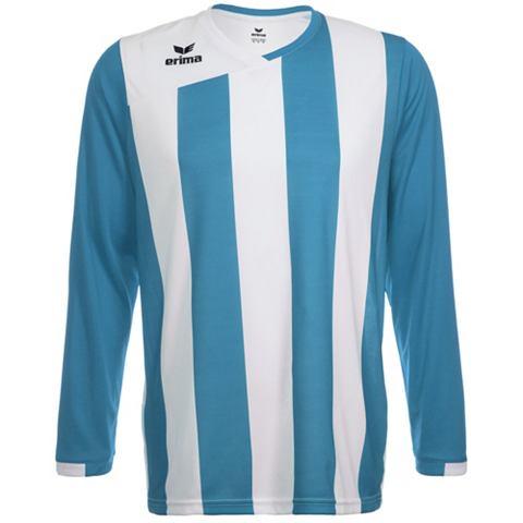 SIENA 2.0 длинный рукав футболка спорт...