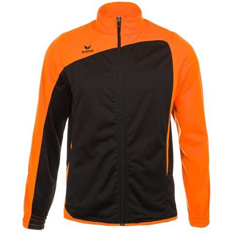 CLUB 1900 куртка из полиэстра Herren