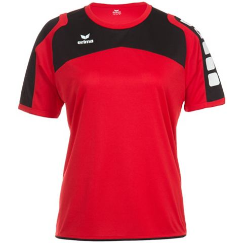FERRARA футболка спортивная для женсщи...