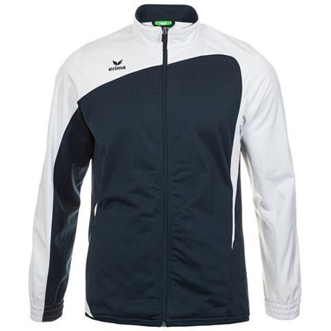 CLUB 1900 куртка из полиэстра Kinder