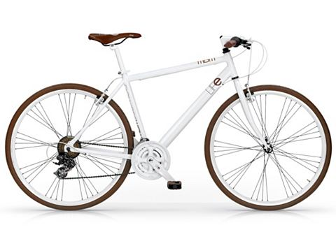 Спортивный велосипед »Life Mod. ...