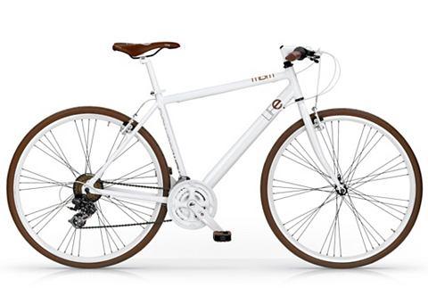 MBM Спортивный велосипед »Life Mod. ...