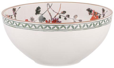 Посуда Villeroy & Boch »Arte...