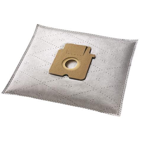 Мешок для сбора пыли для пылесоса PA 0...