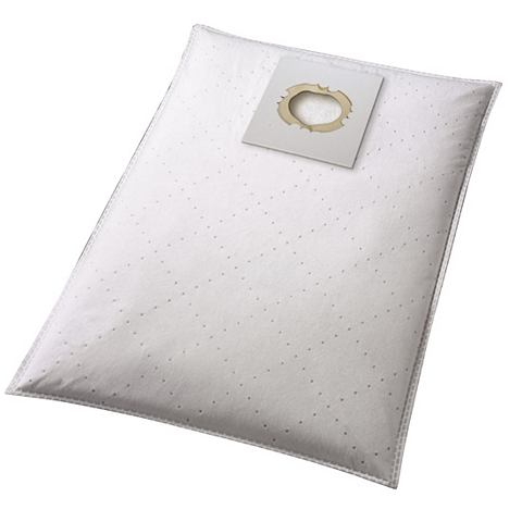 Мешок для сбора пыли для пылесоса IND ...
