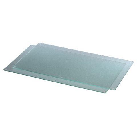 Комплект для покрытия плиты 2 штуки De...