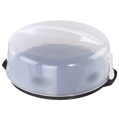 Ящик для пищевых продуктов Kuchenbox с...