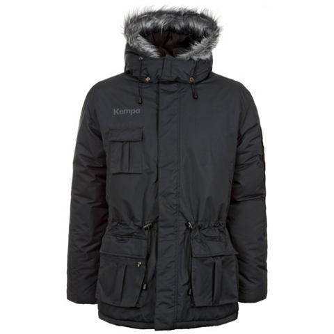 Куртка зимняя Herren