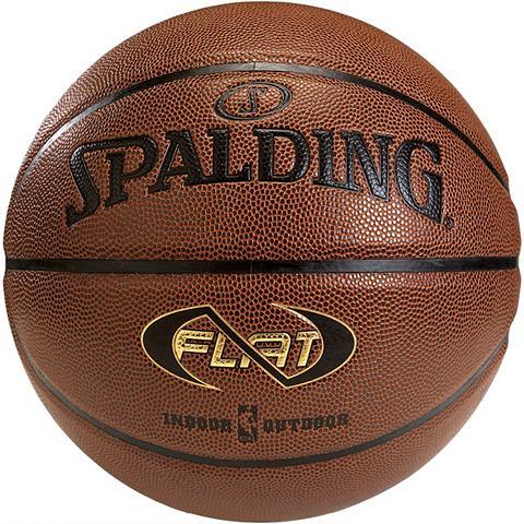 Neverflat Basketball