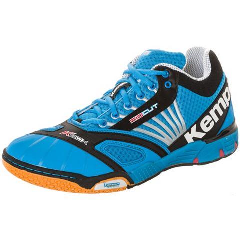 Typhoon Midcut кроссовки для гандбола ...