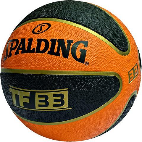 TF 33 Outdoor Basketball