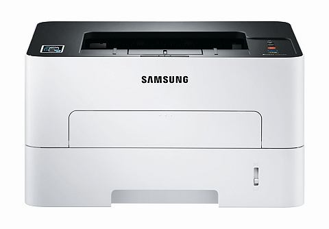 Monolaser-Drucker »Xpress M2835D...