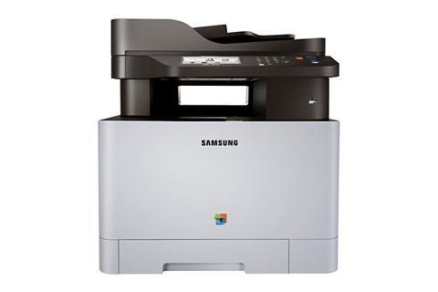 Drucker »SAMSUNG Xpress C1860FW ...