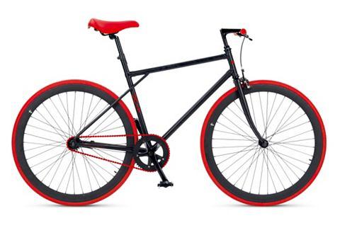 Спортивный велосипед 28 Zoll 1 Gang Fr...